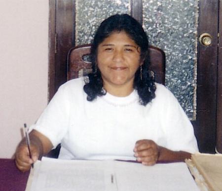 cristina-blog1.jpg